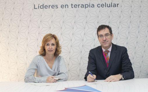 La primera Beca FEHH-Gilead para Formación en Investigación en Terapia Celular ya tiene ganadora