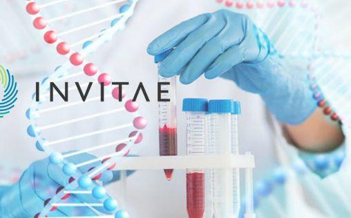 Invitae avanza en genética médica y adquiere Clear Genetics por casi 50 millones