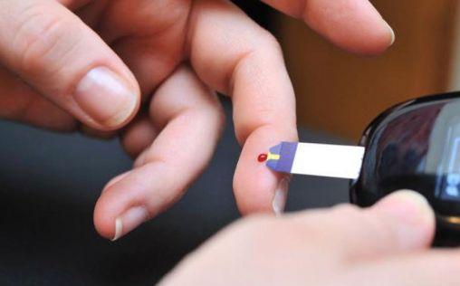 costo actual de la atención médica de la diabetes