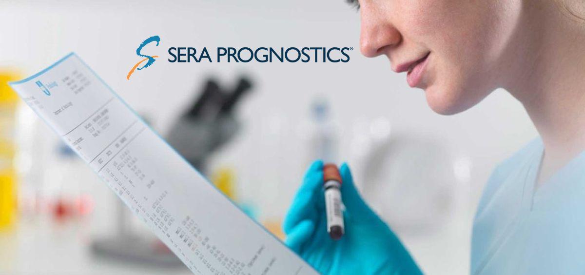 Sera Prognostics comercializa su análisis de sangre que predice el parto prematuro