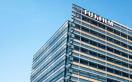 Fujifilm amplia la investigación de su posible vacuna contra Covid-19 hasta junio