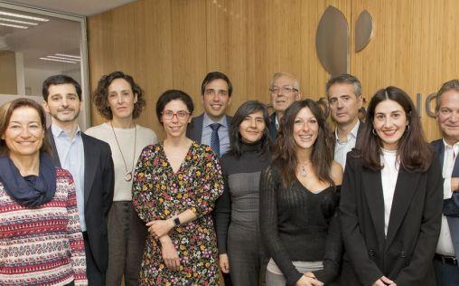Fundación Quirónsalud reconoce el trabajo de sus profesionales en cooperación internacional