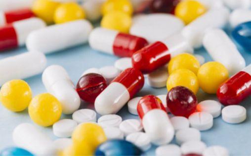 India exige a los estados que detengan la venta de medicamentos online