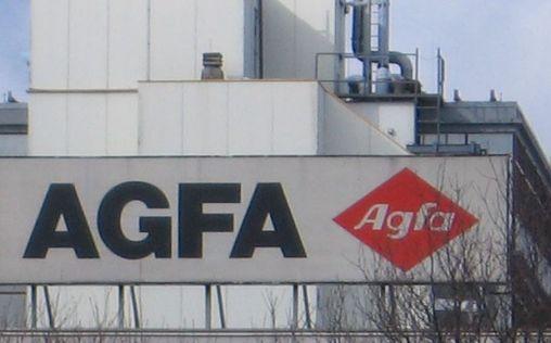 Agfa-Gevaert negocia la venta de su división de tecnología sanitaria a Dedalus Holding