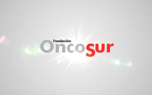 La Fundación OncoSur presenta la mayor plataforma de ensayos clínicos oncológicos de España