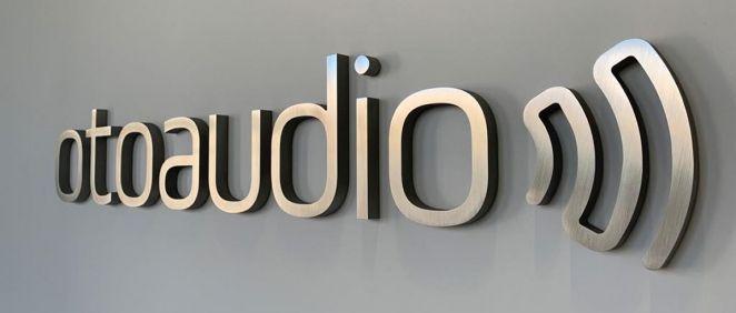 Otoaudio (Asisa) abre tres clínicas y un centro de evaluación auditiva