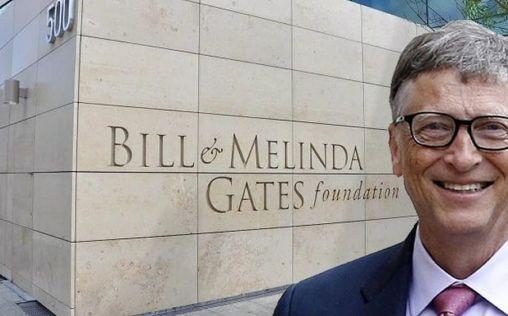 Fundación Bill y Melinda Gates financian la primera píldora anticonceptiva mensual