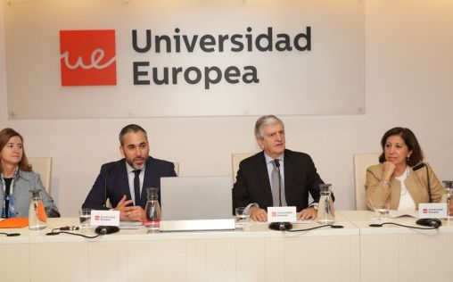 La Cátedra Asisa-Universidad Europea entrega el X premio cátedra y ayudas a la investigación
