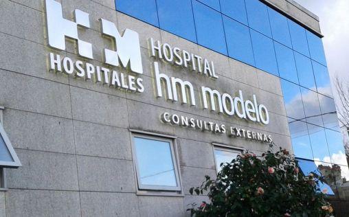 Coronavirus: HM Hospitales pide a sus empleados que se vayan de vacaciones para ahorrar costes