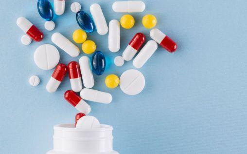 """Esperion prepara el lanzamiento de fármacos para reducir el colesterol a precios """"asequibles"""""""