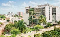 Quirónsalud adquiere el Centro Médico Imbanaco (CM Imbanaco) en Colombia