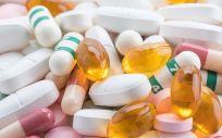 Las recomendaciones buscan garantizar la producción y distribución de medicamentos (Foto. Freepik)