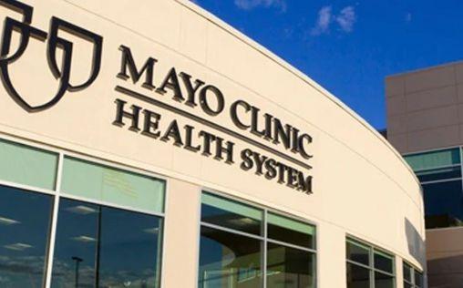Mayo Clinic y nference lanzan una plataforma de análisis de datos clínicos