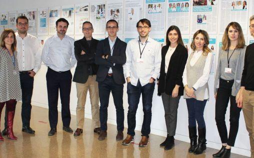 Ribera Salud impulsa dos proyectos de innovación sanitaria con el programa Corporate de Lanzadera