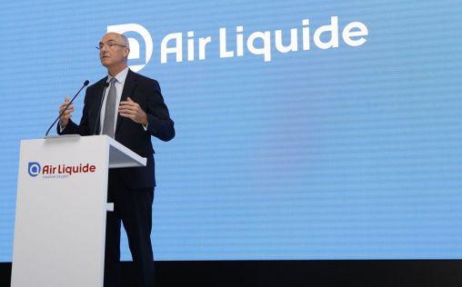 Air Liquide refuerza su oferta de atención médica a domicilio para pacientes con diabetes