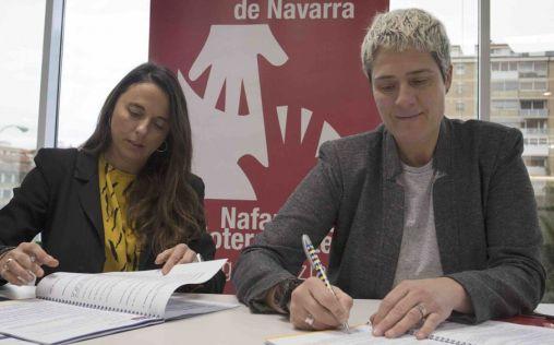 La póliza de Responsabilidad Civil Profesional de A.M.A. cubrirá a los fisioterapeutas de Navarra