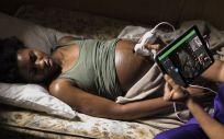 Philips marca nuevos hitos para mejorar la salud de las personas en todo el mundo
