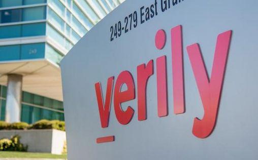 El programa de pruebas Covid de Verily se detiene en varias ciudades estadounidenses