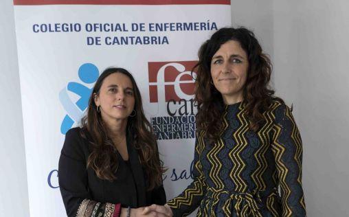 Los enfermeros de Cantabria siguen confiando su Responsabilidad Civil a A.M.A.
