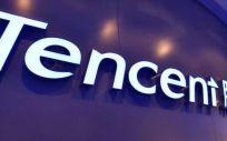 Tencent extiende las vacaciones para sus empleados hasta el 9 de febrero por el coronavirus