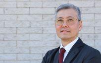 René Saito, nuevo director gerente de la Dirección Médica y de I +D de Boehringer Ingelheim España