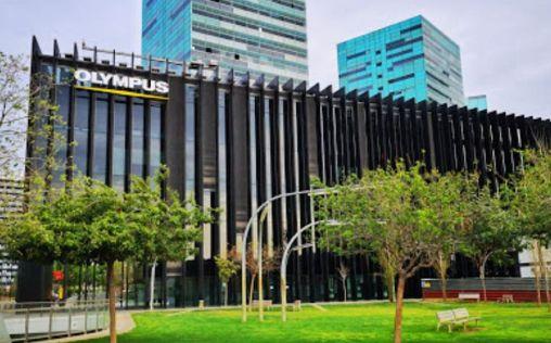 Olympus adquiere Medi-Tate para impulsar el crecimiento de su negocio global de urología