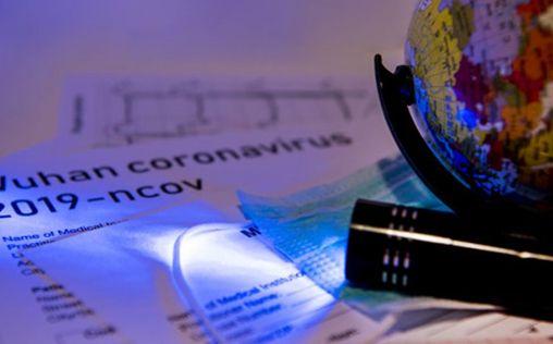 China solicita ayuda de gigantes tecnológicos para rastrear el coronavirus con códigos QR