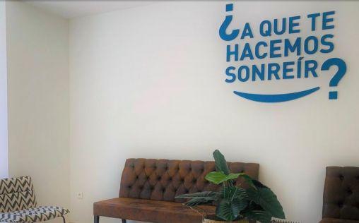 Asisa Dental amplía su red propia en Andalucía con la apertura de dos nuevas clínicas