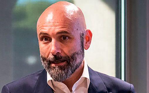 Boehringer Ingelheim España nombra a Óscar Ibarra como director de Customer Facing