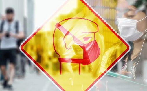 El coronavirus golpea a las empresas: Fujitsu presenta el primer ERTE en España