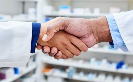 Hefame y Bidafarma estudian su fusión y pueden liderar el mercado de distribución farmacéutica