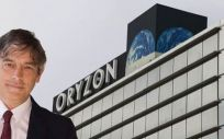 Carlos Buesa, CEO de Oryzon Genomics
