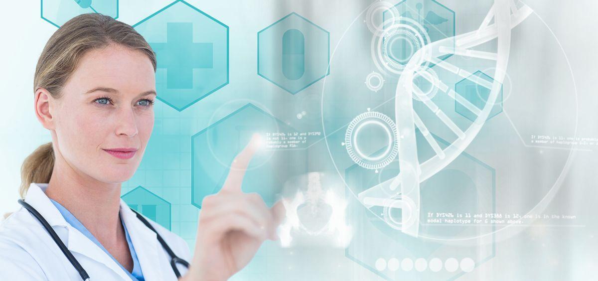 Esta iniciativa busca definir una hoja de ruta para la implantación de tecnologías como la Inteligencia Artificial (Foto. Freepik)