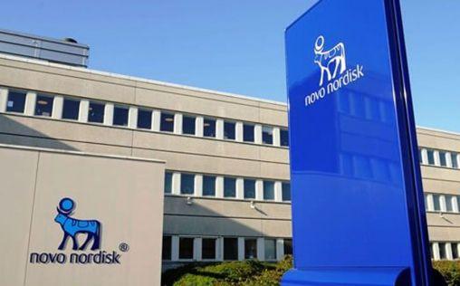 Novo Nordisk retira 1.468 muestras de sus productos de insulina