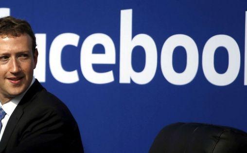 Facebook se une a la lucha contra el COVID-19 y dona 720.000 mascarillas