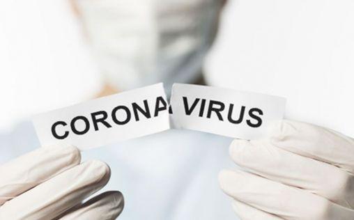 Un gran número de empresas españolas ayudan a los hospitales de Madrid contra el Covid-19