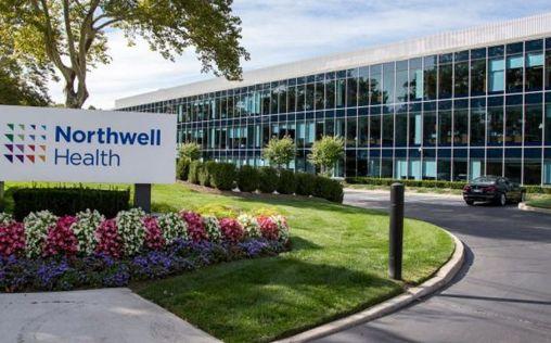 Northwell Health comienza a fabricar hisopos nasales en 3D para las pruebas de coronavirus