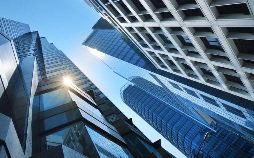 iTeos obtiene más de 100 millones para avanzar en su cartera preclínica