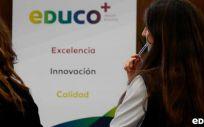 eDUCO+ Health Academy impartirá formación a estudiantes de farmacia