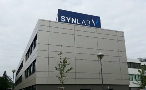 Synlab presenta un ERTE en sus plantillas en España en consecuencia de la Covid-19