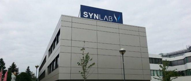 Synlab presenta un ERTE en sus plantillas en España