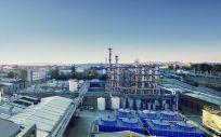 Planta de ADL Bionatur Solutions