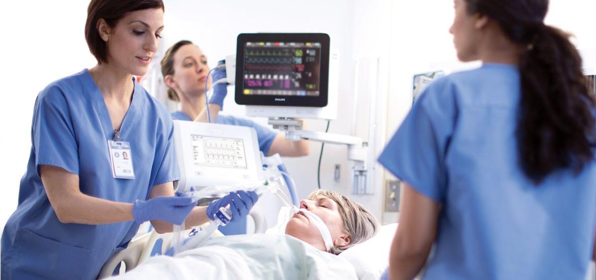 Recomiendan restringir esta práctica a centros que cuenten con expertos médicos (Foto. Freepik)