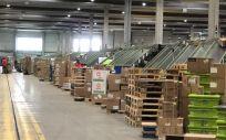 Cofares cierra una operación para distribuir hasta 180 millones de mascarillas en las farmacias