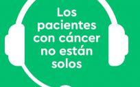 GenesisCare ofrece atención telefónica gratuita para todos los pacientes con cáncer de España