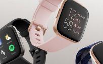 Fitbit estudia si los dispositivos pueden detectar ritmos cardíacos irregulares