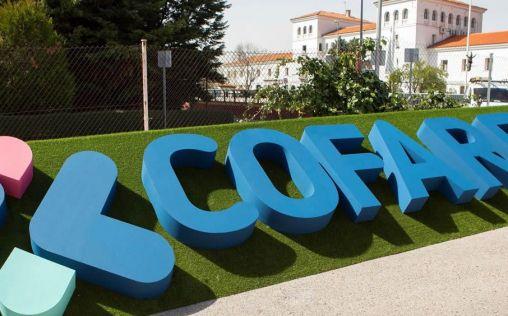 Carmen Peña se incorpora a Cofares como responsable de relaciones institucionales