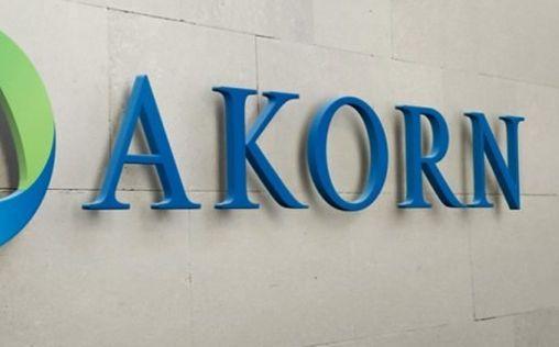 Akorn busca la bancarrota tras deficiencias en sus controles de calidad