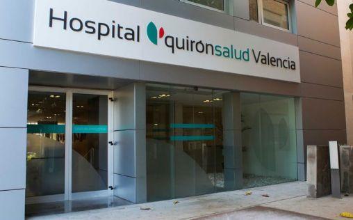 Quirónsalud se une con Casa Ronald Mcdonald para asistencia gratis de urgencias virtuales