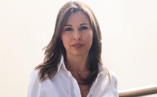Lorena Saus